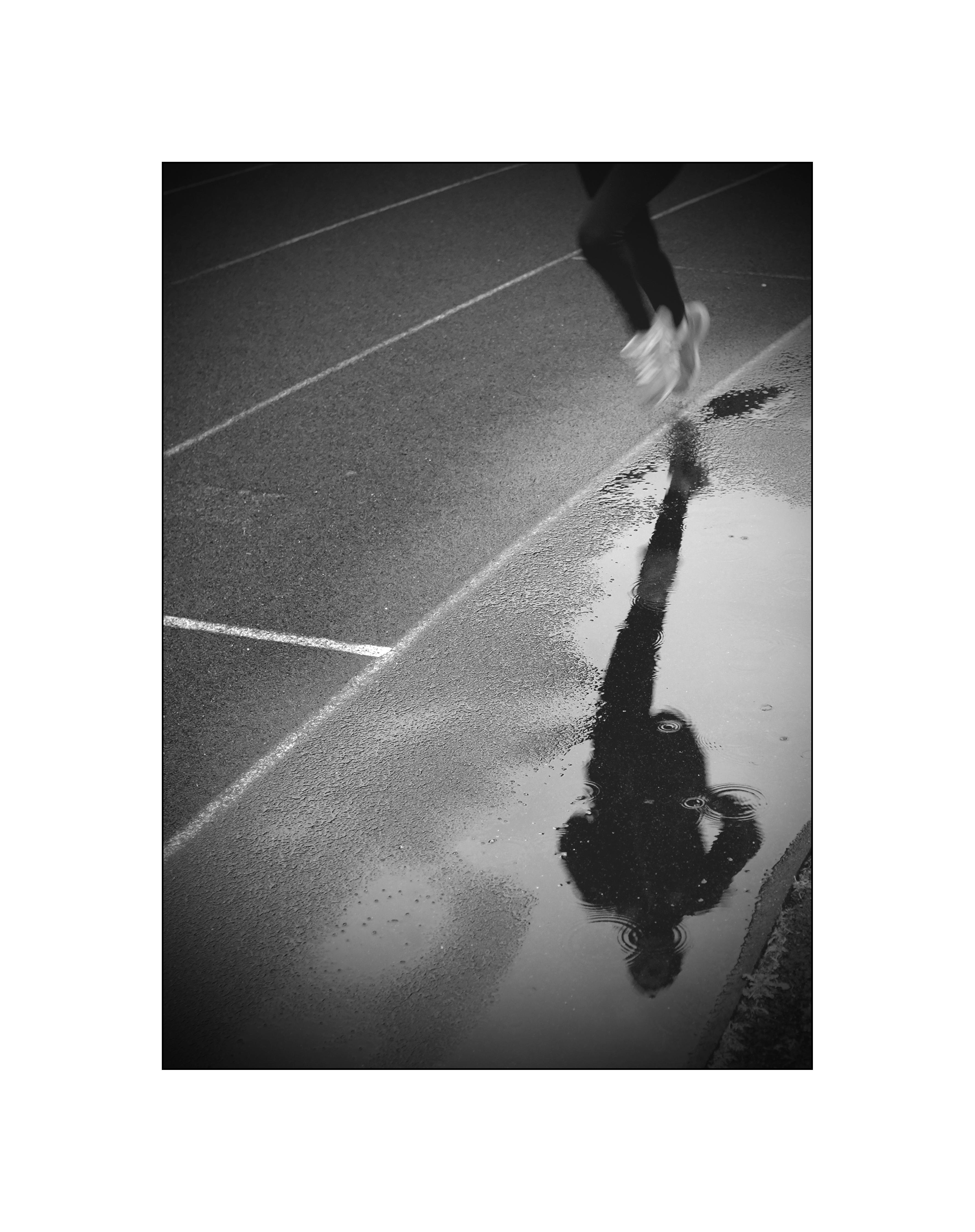 RUN IN THE RAIN.jpg